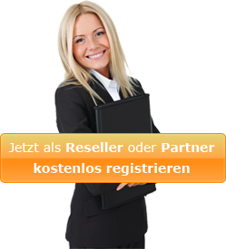 tl_files/cz-provider/src/img/reseller-werden-button.png